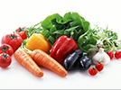 野菜系調味料